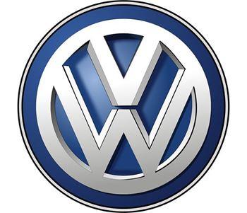 Obrázek pro výrobce Volkswagen