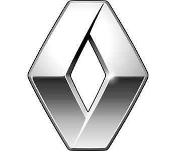 Obrázek pro výrobce Renault