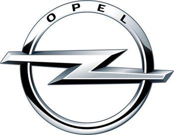 Obrázek pro výrobce Opel
