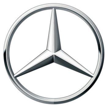 Obrázek pro výrobce Mercedes-Benz