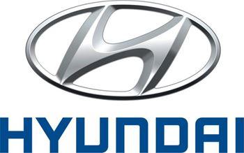 Obrázek pro výrobce Hyundai
