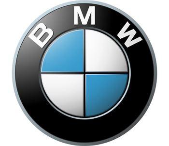 Obrázek pro výrobce BMW