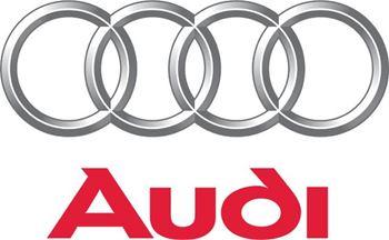 Obrázek pro výrobce Audi
