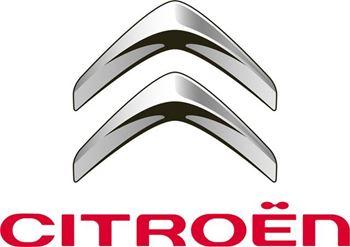 Obrázek pro výrobce Citroën
