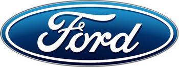 Obrázek pro výrobce Ford