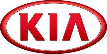 Obrázek pro výrobce Kia