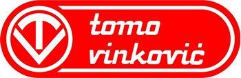 Obrázek pro výrobce Tomo Vinkovič