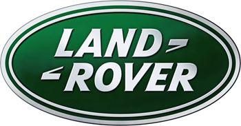 Obrázek pro výrobce Land Rover