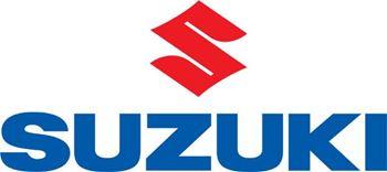 Obrázek pro výrobce Suzuki