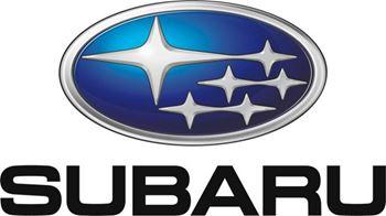 Obrázek pro výrobce Subaru