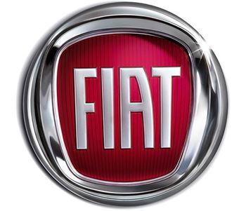 Obrázek pro výrobce Fiat