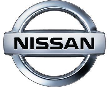 Obrázek pro výrobce Nissan