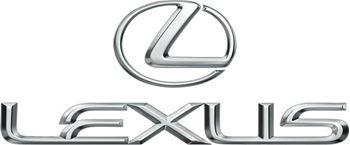 Obrázek pro výrobce Lexus