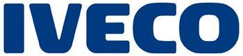 Obrázek pro výrobce Iveco
