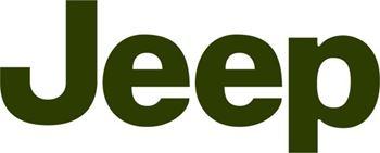 Obrázek pro výrobce Jeep