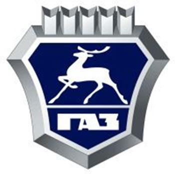 Obrázek pro výrobce Volga
