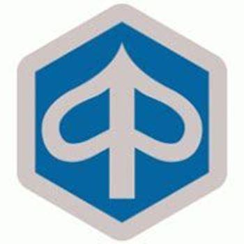Obrázek pro výrobce Piaggio
