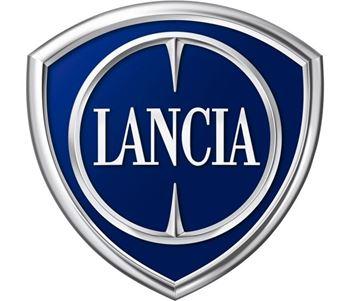Obrázek pro výrobce Lancia