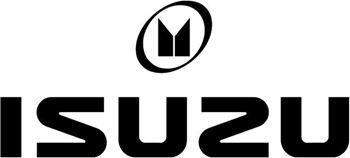 Obrázek pro výrobce Isuzu